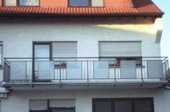 hier geht 39 s weiter zu balkonen. Black Bedroom Furniture Sets. Home Design Ideas